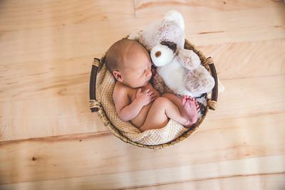 Calen Newborn-4
