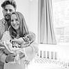 Price Newborn  Nursery 2-7 copy