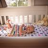 Price Newborn-42