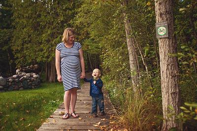 Rebecca Maternity-29