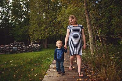 Rebecca Maternity-26
