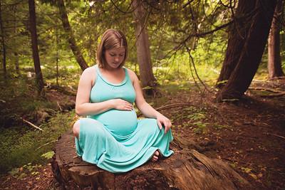 Rebecca Maternity-4