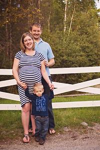 Rebecca Maternity-14
