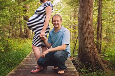 Rebecca Maternity-11