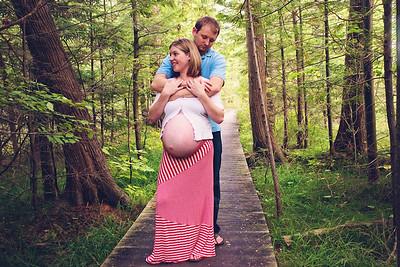 Rebecca Maternity-33
