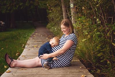 Rebecca Maternity-16