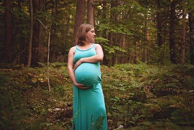 Rebecca Maternity-10