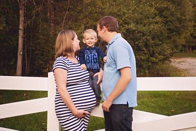 Rebecca Maternity-12