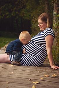 Rebecca Maternity-20