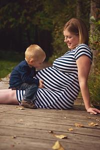 Rebecca Maternity-21