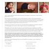 VBH Photo Print-Release Waylon