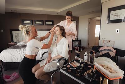 20_Nicoleta_and_Andrei_Bridal_Prepatation_She_Said_Yes_Wedding_Photography_Brisbane