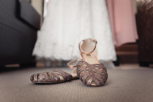 15_Nicoleta_and_Andrei_Bridal_Prepatation_She_Said_Yes_Wedding_Photography_Brisbane