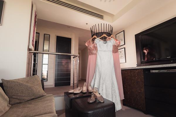 11_Nicoleta_and_Andrei_Bridal_Prepatation_She_Said_Yes_Wedding_Photography_Brisbane