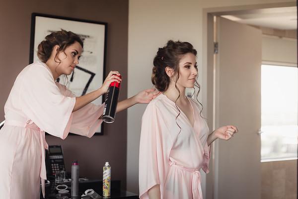 8_Nicoleta_and_Andrei_Bridal_Prepatation_She_Said_Yes_Wedding_Photography_Brisbane