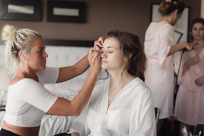 3_Nicoleta_and_Andrei_Bridal_Prepatation_She_Said_Yes_Wedding_Photography_Brisbane