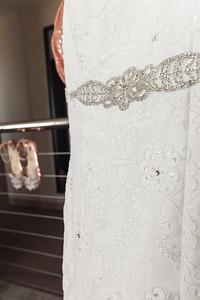 17_Nicoleta_and_Andrei_Bridal_Prepatation_She_Said_Yes_Wedding_Photography_Brisbane