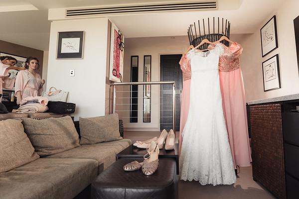 9_Nicoleta_and_Andrei_Bridal_Prepatation_She_Said_Yes_Wedding_Photography_Brisbane