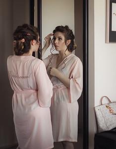 4_Nicoleta_and_Andrei_Bridal_Prepatation_She_Said_Yes_Wedding_Photography_Brisbane
