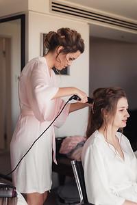 14_Nicoleta_and_Andrei_Bridal_Prepatation_She_Said_Yes_Wedding_Photography_Brisbane