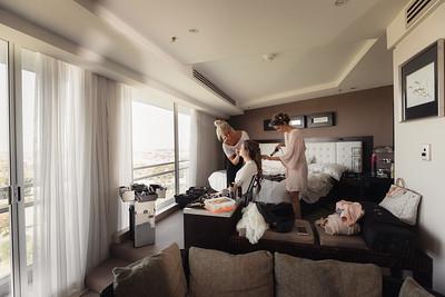 19_Nicoleta_and_Andrei_Bridal_Prepatation_She_Said_Yes_Wedding_Photography_Brisbane