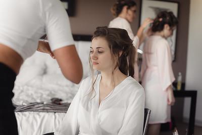 5_Nicoleta_and_Andrei_Bridal_Prepatation_She_Said_Yes_Wedding_Photography_Brisbane