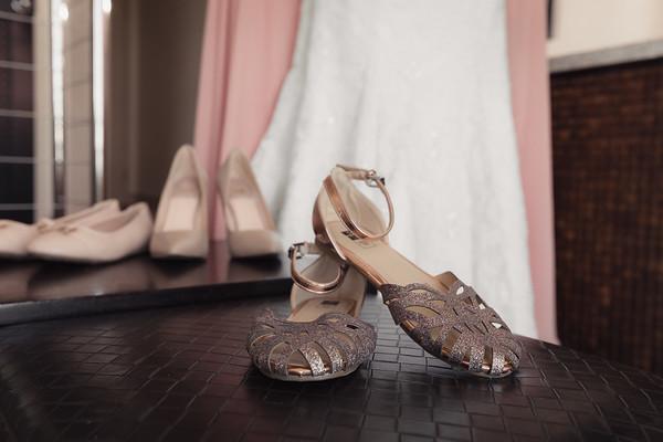 13_Nicoleta_and_Andrei_Bridal_Prepatation_She_Said_Yes_Wedding_Photography_Brisbane