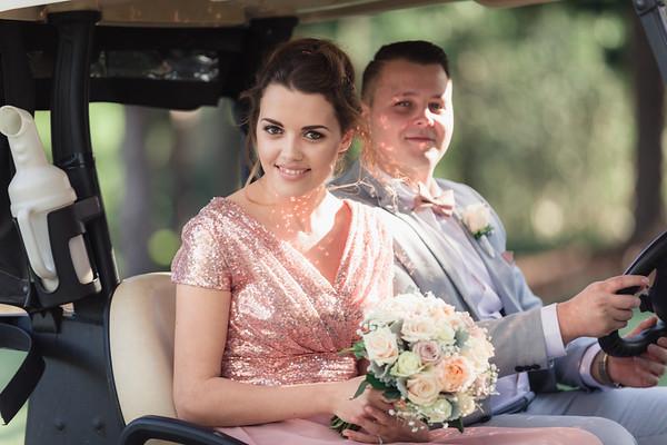 182_Nicoleta_and_Andrei_Bride_and_Groom_She_Said_Yes_Wedding_Photography_Brisbane