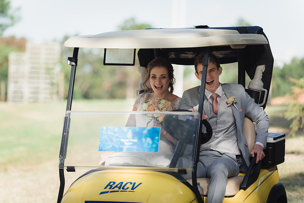 176_Nicoleta_and_Andrei_Bride_and_Groom_She_Said_Yes_Wedding_Photography_Brisbane