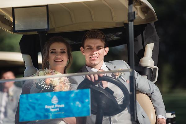 175_Nicoleta_and_Andrei_Bride_and_Groom_She_Said_Yes_Wedding_Photography_Brisbane