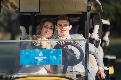 174_Nicoleta_and_Andrei_Bride_and_Groom_She_Said_Yes_Wedding_Photography_Brisbane