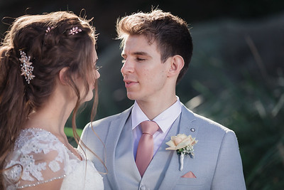 187_Nicoleta_and_Andrei_Bride_and_Groom_She_Said_Yes_Wedding_Photography_Brisbane