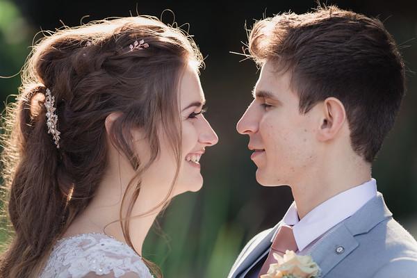 184_Nicoleta_and_Andrei_Bride_and_Groom_She_Said_Yes_Wedding_Photography_Brisbane