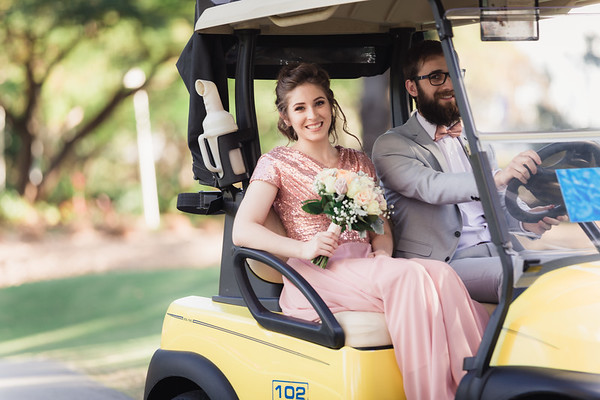 183_Nicoleta_and_Andrei_Bride_and_Groom_She_Said_Yes_Wedding_Photography_Brisbane