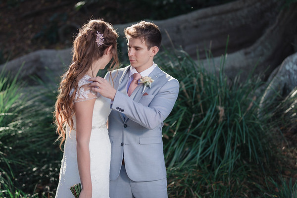 188_Nicoleta_and_Andrei_Bride_and_Groom_She_Said_Yes_Wedding_Photography_Brisbane