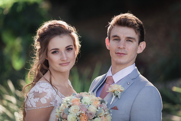 185_Nicoleta_and_Andrei_Bride_and_Groom_She_Said_Yes_Wedding_Photography_Brisbane