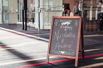 298_Nicoleta_and_Andrei_Ceremony_She_Said_Yes_Wedding_Photography_Brisbane