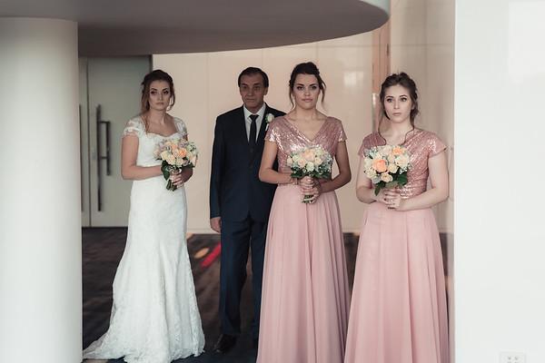 304_Nicoleta_and_Andrei_Ceremony_She_Said_Yes_Wedding_Photography_Brisbane