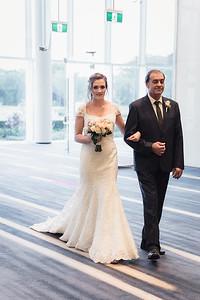 314_Nicoleta_and_Andrei_Ceremony_She_Said_Yes_Wedding_Photography_Brisbane