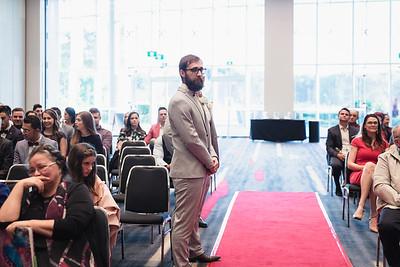 299_Nicoleta_and_Andrei_Ceremony_She_Said_Yes_Wedding_Photography_Brisbane