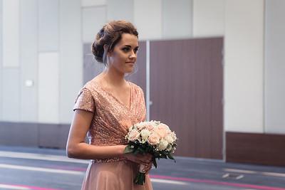 309_Nicoleta_and_Andrei_Ceremony_She_Said_Yes_Wedding_Photography_Brisbane