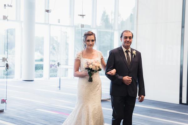 313_Nicoleta_and_Andrei_Ceremony_She_Said_Yes_Wedding_Photography_Brisbane