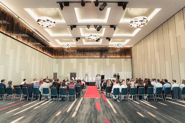 302_Nicoleta_and_Andrei_Ceremony_She_Said_Yes_Wedding_Photography_Brisbane
