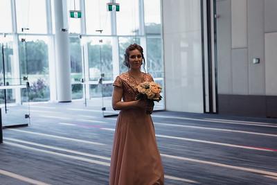 305_Nicoleta_and_Andrei_Ceremony_She_Said_Yes_Wedding_Photography_Brisbane