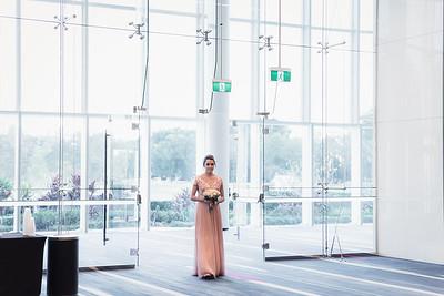 308_Nicoleta_and_Andrei_Ceremony_She_Said_Yes_Wedding_Photography_Brisbane
