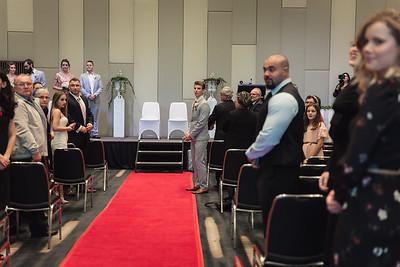 311_Nicoleta_and_Andrei_Ceremony_She_Said_Yes_Wedding_Photography_Brisbane