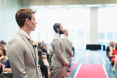 301_Nicoleta_and_Andrei_Ceremony_She_Said_Yes_Wedding_Photography_Brisbane