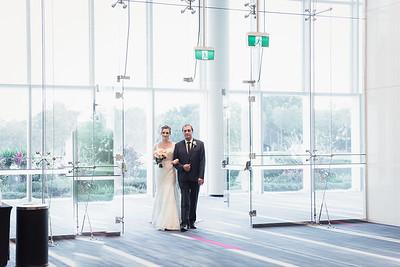 312_Nicoleta_and_Andrei_Ceremony_She_Said_Yes_Wedding_Photography_Brisbane