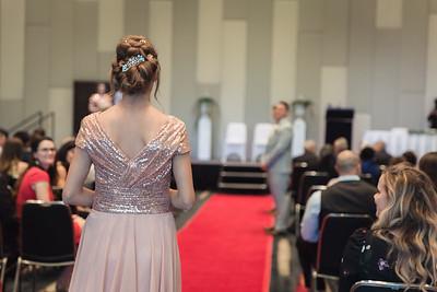 310_Nicoleta_and_Andrei_Ceremony_She_Said_Yes_Wedding_Photography_Brisbane
