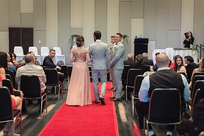 307_Nicoleta_and_Andrei_Ceremony_She_Said_Yes_Wedding_Photography_Brisbane